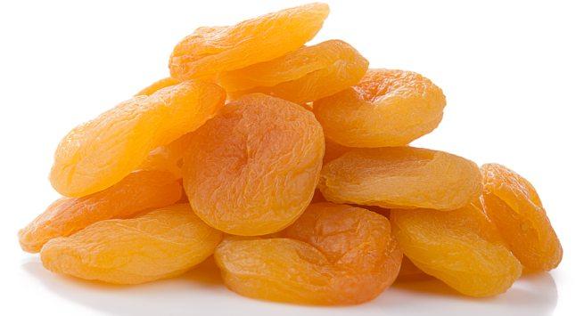 Dry Apricot – ประโยชน์ต่อสุขภาพที่น่าทึ่ง! ประเทศไทย