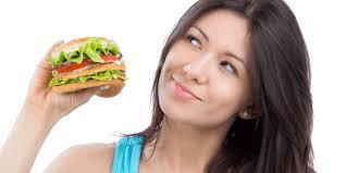 เชื่อมโยงระหว่างอาหารที่มีไขมันสูง